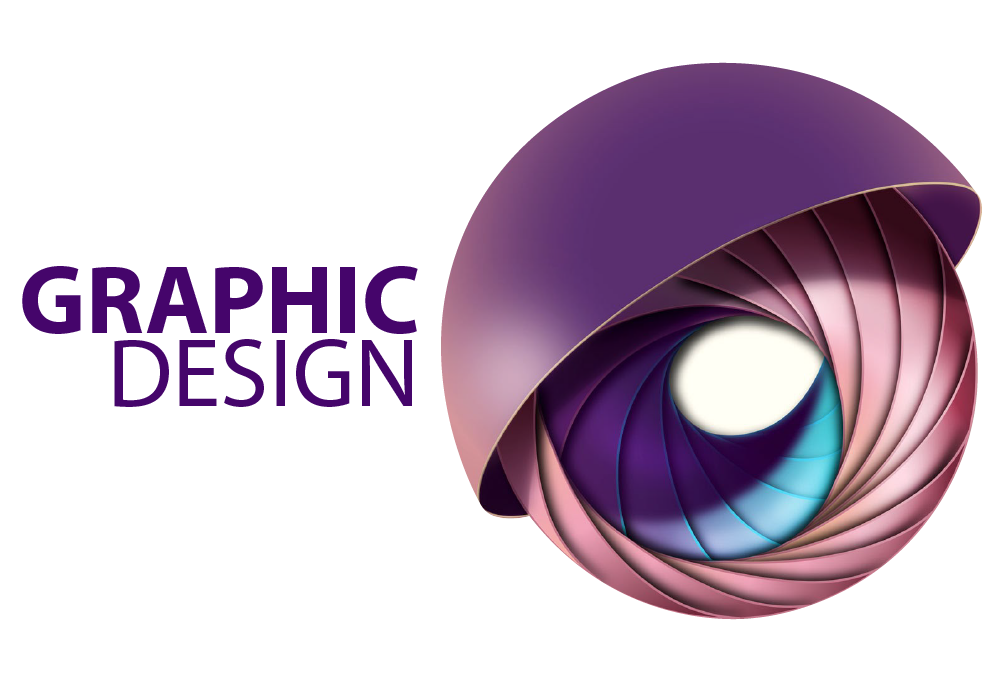 graphics-design-01